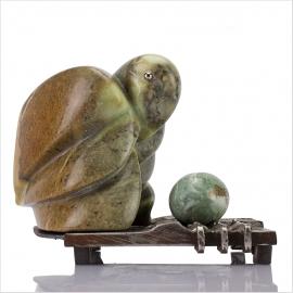 Bird's egg
