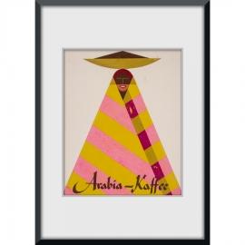 Arabia-Kaffee