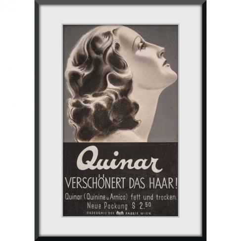Quinar