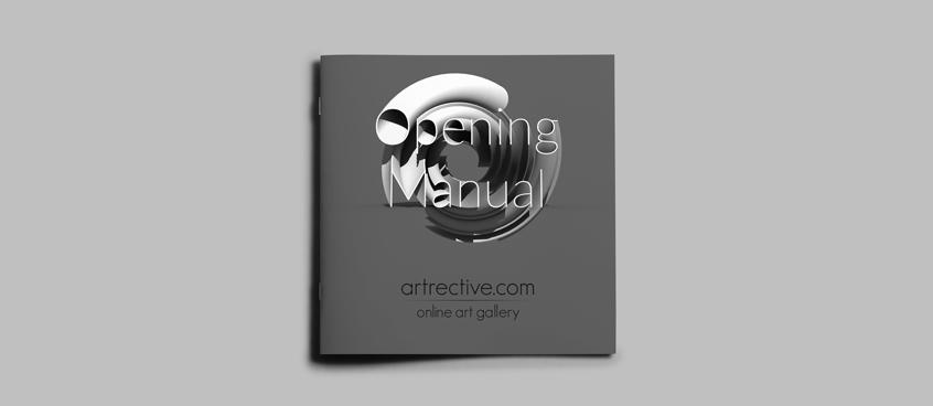 opening manual